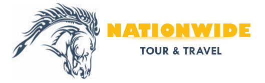 Nationwide Tour & Travel
